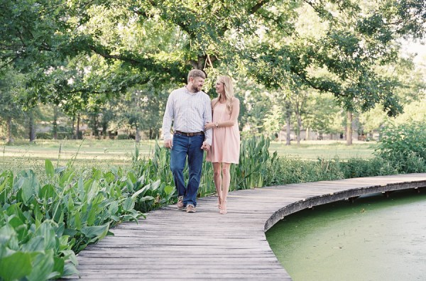 Blog - Ashley Landry Photography -4