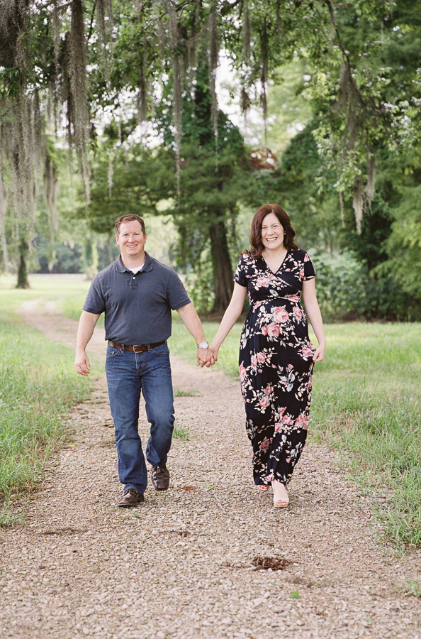 Blog - Ashley Landry Photography -7