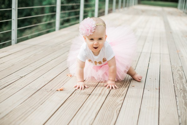 Blog - Ashley Landry Photography-12