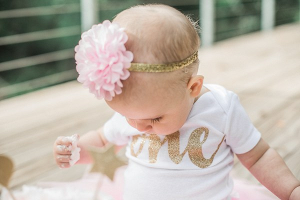Blog - Ashley Landry Photography-16