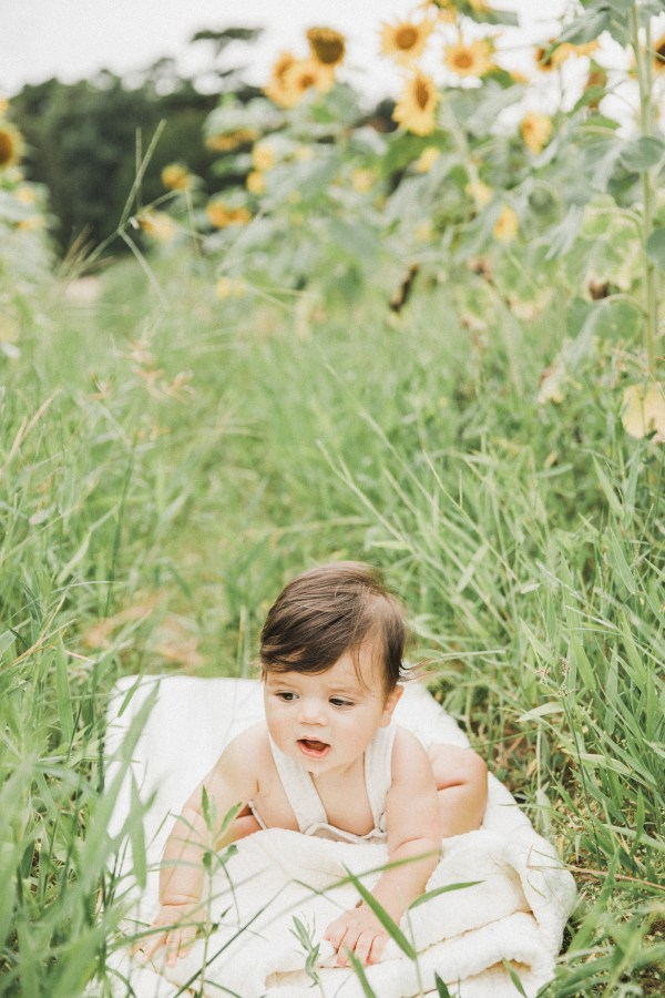 Ashley Landry Photography-229