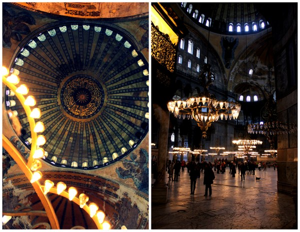 Turkey12