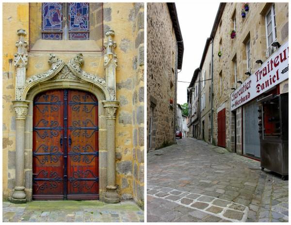 Limoges June1