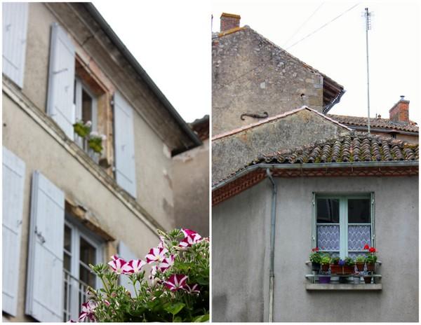 Limoges June3