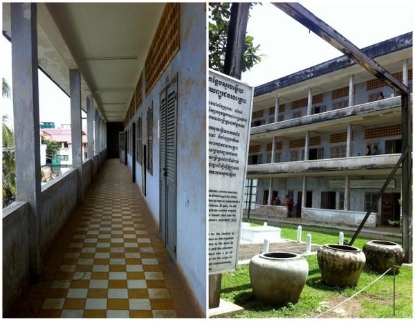Phnomh Penh1