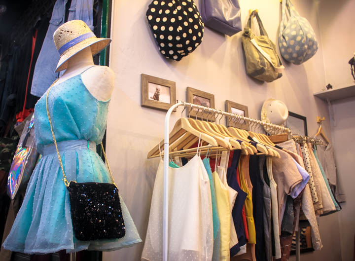 Chatuchak_clothes