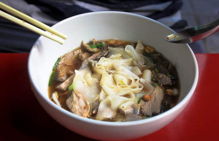 bangkok_noodles