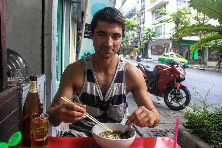 bangkok_street_food