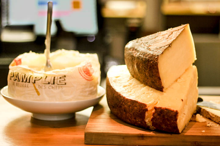 French_Eating_Habits_Cheese_Butter