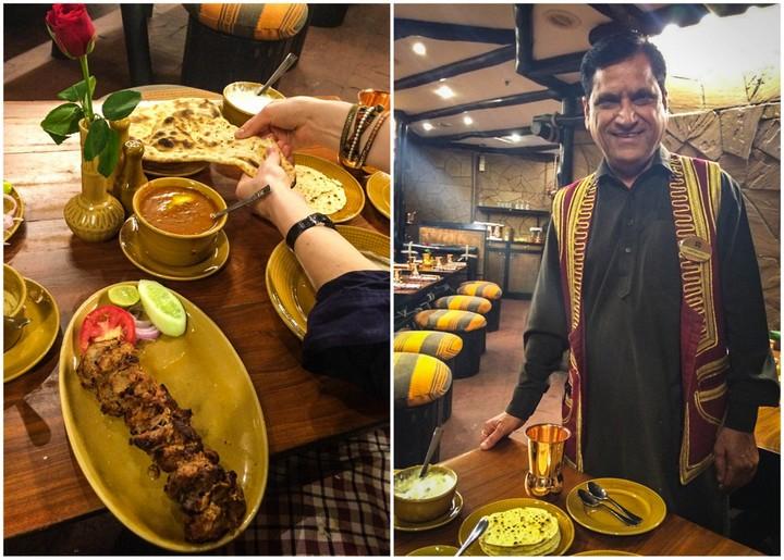 Delhi_food