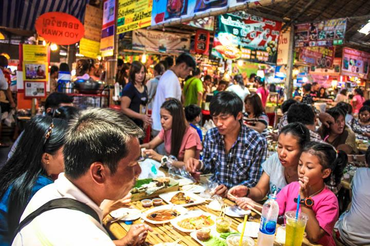 Khlong Lat Mayom_tables