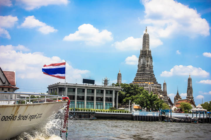 River_cruise_bangkok