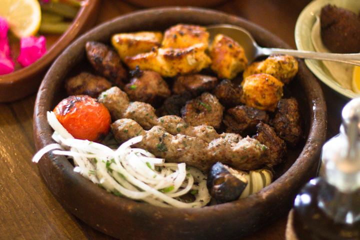 Jordanian_Food_Meats
