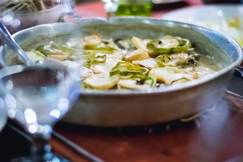 Jordanian_food