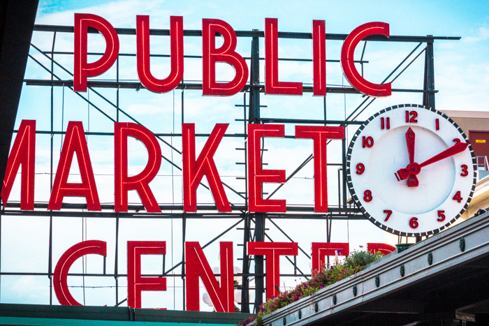 Seattle_Public_Market_Center