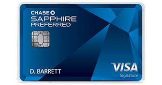 chase sapphire preferred foreign atm fee