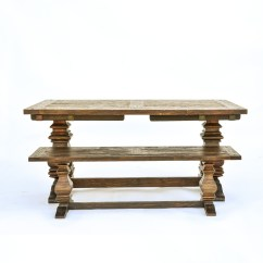 Table And Chair Rentals In Delaware Wwe Tables Ladders Chairs Harvest Wooden Ashley Company