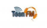TeenFM