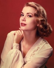 5 iconic hairstyles