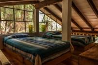 isla-verde-atitlan-hotel_daniel-lopez-perez-28