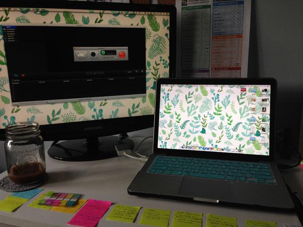Audio_Setup