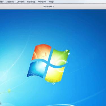 Troubleshooting Articulate Storyline on Mac via Parallels Desktop