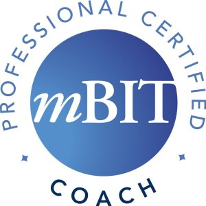 mBIT coach certification