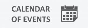 Calendar of Events - new version