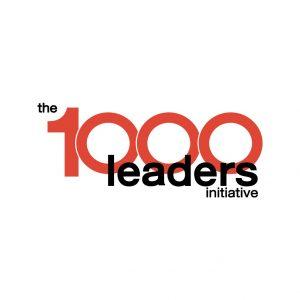 1000leaders instagram