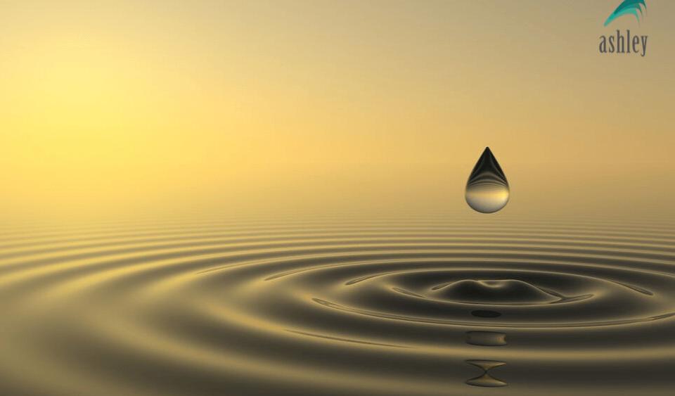 Leadership, Friendship & Soul Deep Reflection