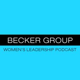 Becker Group podcast