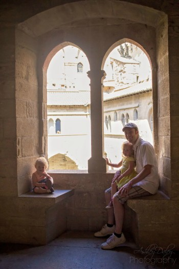 south-of-france-with-kids-avignon-4