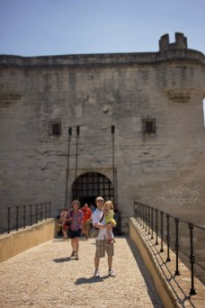 south-of-france-with-kids-avignon-8