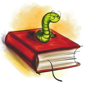 book-club1