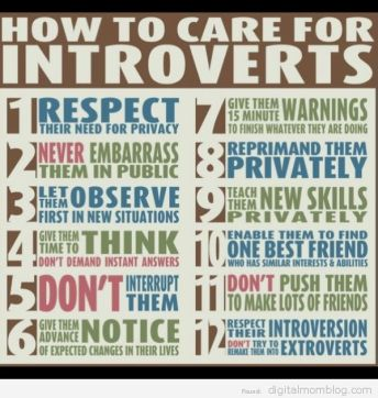 caring-for-introverted-children