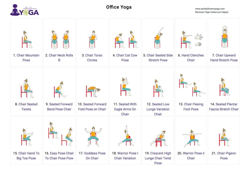 Office-Yoga-by-Ashley-Flowers.jpg