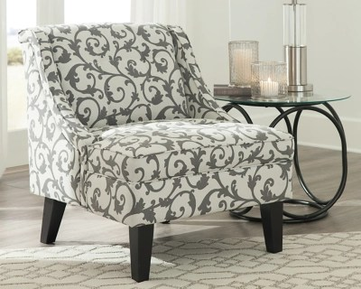 Accent Chairs Ashley Furniture Kexlor Accent Chair Ashley Furniture Homestore