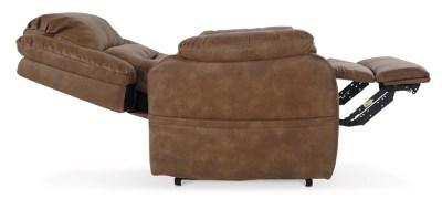 the chair outlet portland garden swing john lewis yandel power lift recliner ashley furniture homestore images