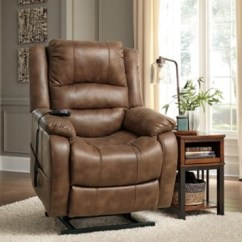 The Chair Outlet Portland Table And Chairs Outdoor Yandel Power Lift Recliner Ashley Furniture Homestore Images