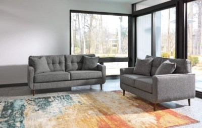 cheap 2 piece living room sets la jolla menu furnish your new home ashley furniture homestore large zardoni sofa and loveseat rollover