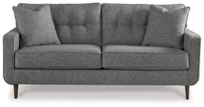 charleston super sofa fire audio sofas diseno italiano madrid energywarden