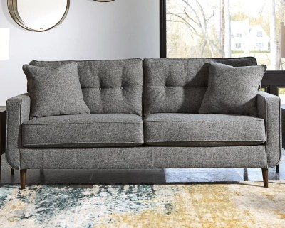 grey furniture living room cottage style sofas couches ashley homestore zardoni sofa large rollover