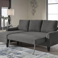 Sofa Bed Living Room Sets Cafe By Eplus %e3%83%90%e3%82%a4%e3%83%88 Sleeper Sofas Ashley Furniture Homestore Large Jarreau Chaise Gray Rollover