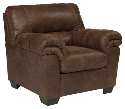 leather wingback chairs south africa argos recliner ireland accent ashley furniture homestore bladen chair coffee large