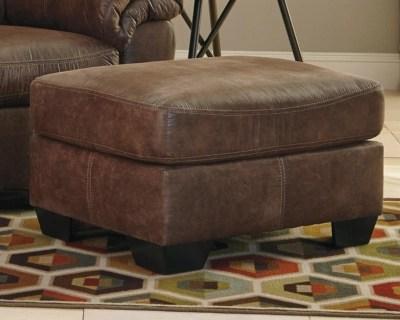 Bladen Chair Ottoman  Ashley Furniture HomeStore