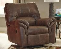 Bladen Recliner | Ashley Furniture HomeStore