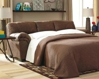 Bladen Full Sofa Sleeper | Ashley Furniture HomeStore