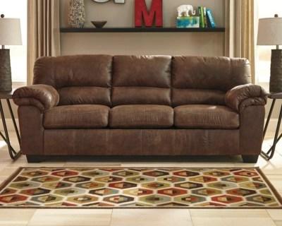 couches ashley furniture homestore