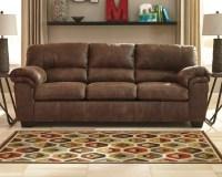 Bladen Sofa | Ashley Furniture HomeStore
