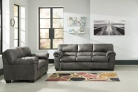 Sofa Loveseat Chair Sofa Loveseat And Chair Set Quick Ship